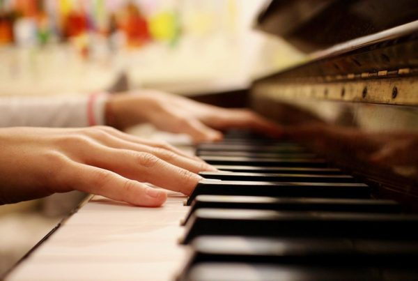 Do you Need to Learn Classical Music to Play an Instrument?