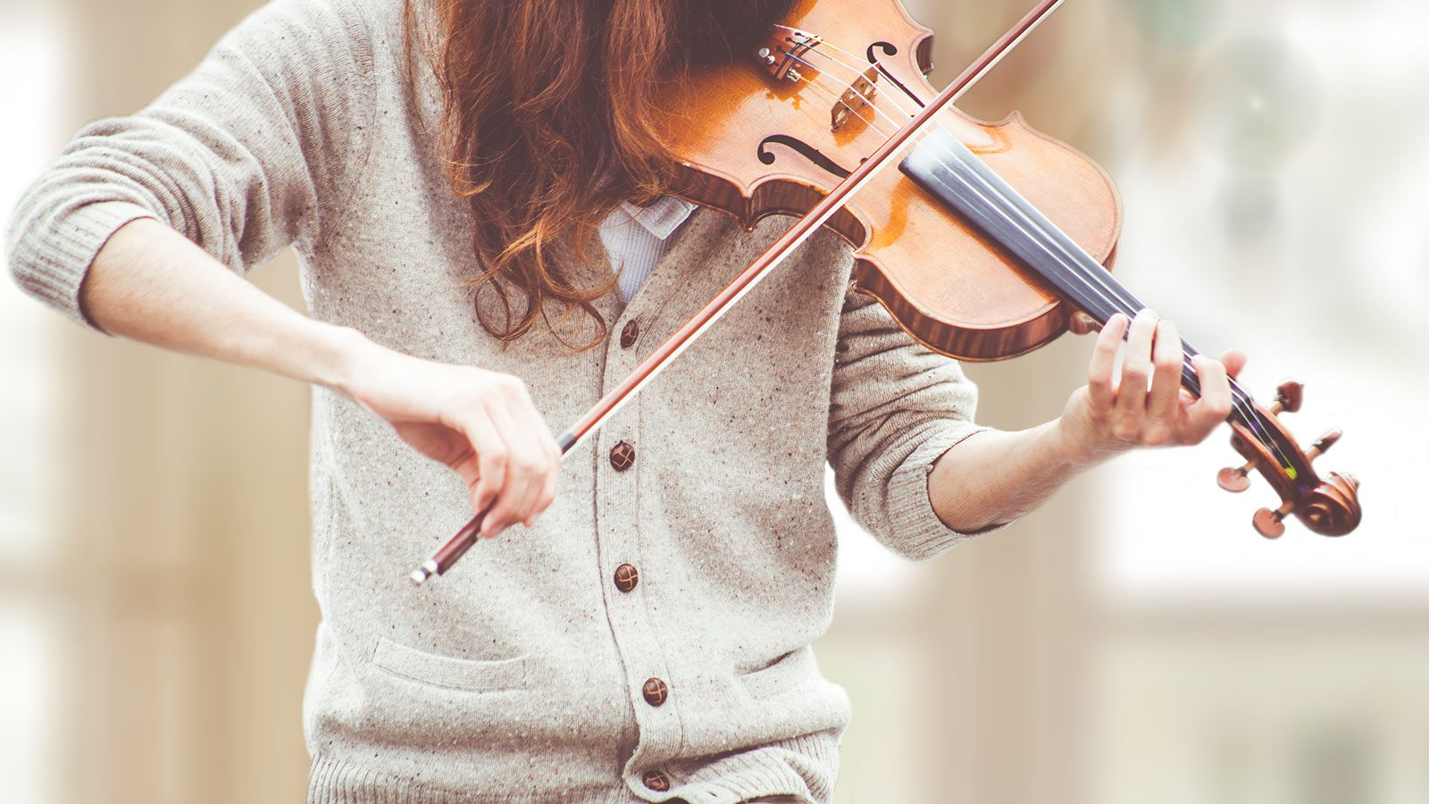 How Deliberate Practice Helps Musicians Learn Faster
